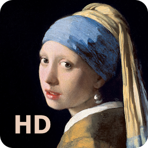 Portrait painting HD APK