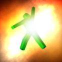 Ragdoll Fun - Full 3D Physics icon