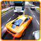 Race The Traffic code de triche astuce gratuit hack