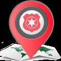카랑카랑 - 음주단속앱 정보공유 for Lollipop - Android 5.0