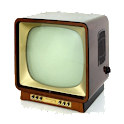 Fernsehprogramm icon