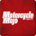 Motorcycle Mojo Magazine icon