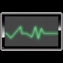 Detector de mentiras falso icon