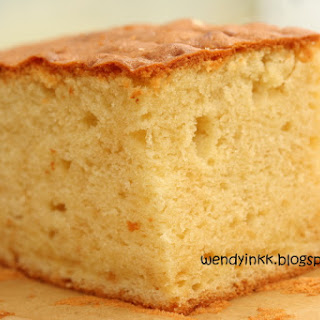 Honey Butter Cake Recipes