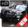 Game Police vs Thief 2 APK for Kindle