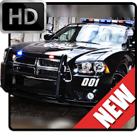 Police vs Thief 2 For PC (Windows And Mac)
