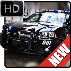 Police vs T.. file APK for Gaming PC/PS3/PS4 Smart TV