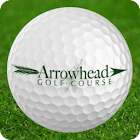 Arrowhead Golf Course icon