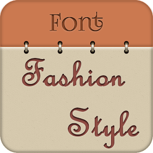 Free Fonts for Fashion Style