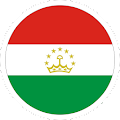 App Таджикский разговорник apk for kindle fire