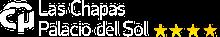 Hotel Las Chapas & Palacio Del Sol | Marbella | Web Oficial