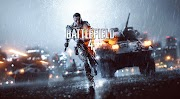 High-end Battlefield game in development for smartphones and tablets