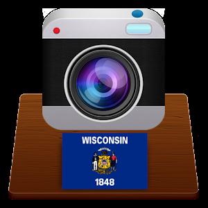 download cameras milwaukee & wisconsin apk on pc