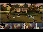 Penny Arcade Adventures: On the Rain-Slick Precipice of Darkness