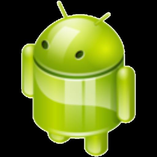 聪明的任务管理器 生產應用 App LOGO-硬是要APP