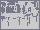 Thumbnail of the map 'Futuristic Breakdown'