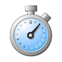 TimeDroid Pro for Freshbooks icon