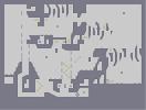 Thumbnail of the map '111-4 Meg Tower'