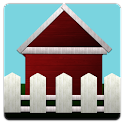 Animal Sounds 1 - Farm Sounds icon
