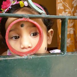 by Gopi Kannaiyanaidu - Babies & Children Toddlers