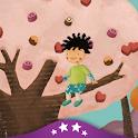 The Magic Chocolate Tree HD