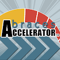 Braces Accelerator icon
