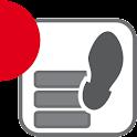 ORTIMmulti Smartphone-Edition icon