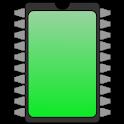 Widget RAM icon