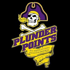 Plunder Points