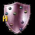Habiter icon