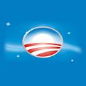 OBAMA Tracker icon