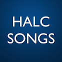 Hockinson ALC Hymns and Songs icon