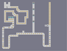 Thumbnail of the map 'maze'