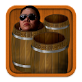 Game Let's Whack Napoles version 2015 APK