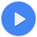 App MX Player Codec (ARMv7) APK for Windows Phone