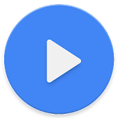 MX Player Codec (ARMv7) APK for Bluestacks