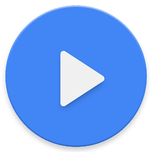 MX Player Codec (ARMv7) for Android