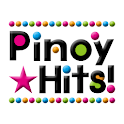 Pinoy Hits! icon