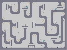 Thumbnail of the map '3+1i:[Pipeline]'