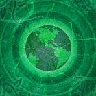 Earth Day Theme icon