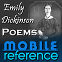 Poems: Three Complete Series icon