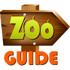 ZooGuide Szeged icon