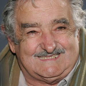 botonera pepe mujica online dating