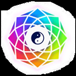 Powerlife Astrology Horoscopes
