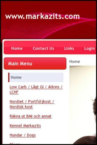 玩生活App|Markazits hemsida och blogg免費|APP試玩