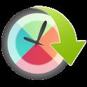 Laden App Später (Beta) icon