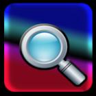 Pocket Lens icon