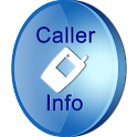 ShaPlus Caller Info (India) icon