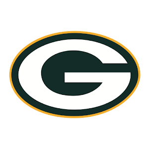 Official Green Bay Packers For PC