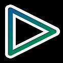 h6a_h4i - Logo
